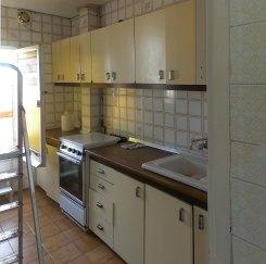 cocina01-i