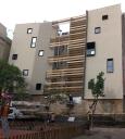 f3-acabados-fachada