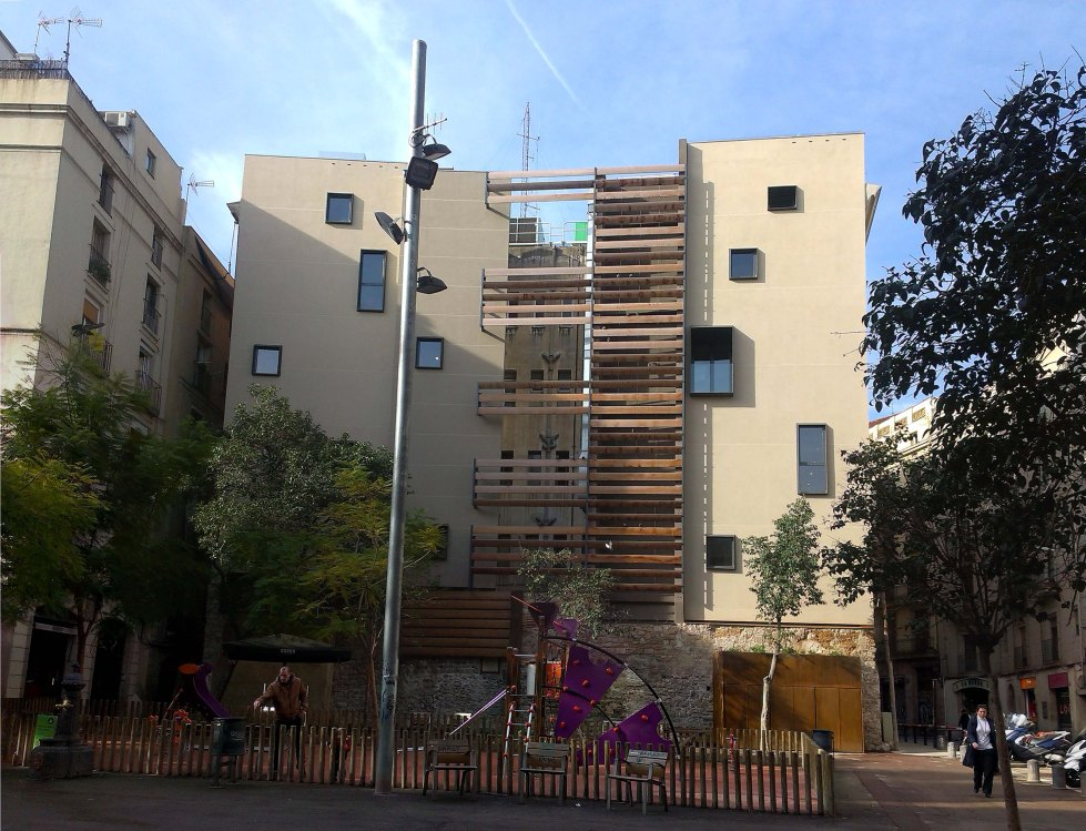 f4-fachada02