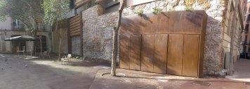 f4-muro-y-jardin